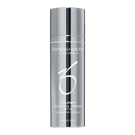 ZO Skin Health Oclipse Sunscreen + Primer SPF 30
