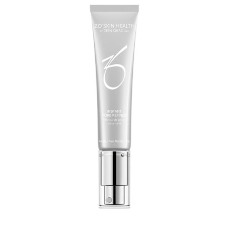 ZO Skin Health Ossential Daily Power Defense